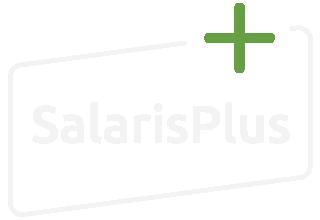 SalarisPlus