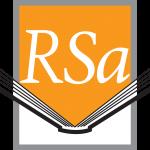 RSA salarisplus